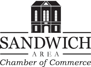 Sandwich Illinois Chamber of Commerce