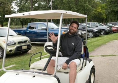 chamber 2017 golf outing 004