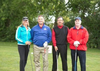 chamber 2017 golf outing 009