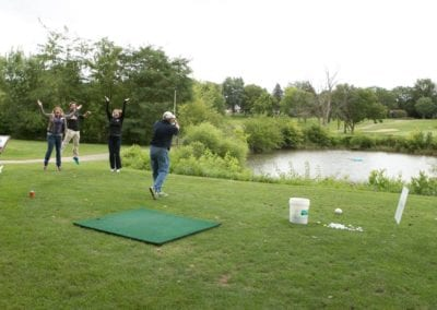 chamber 2017 golf outing 011