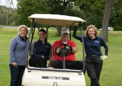 chamber 2017 golf outing 013
