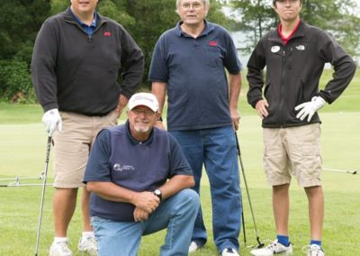 chamber 2017 golf outing 015