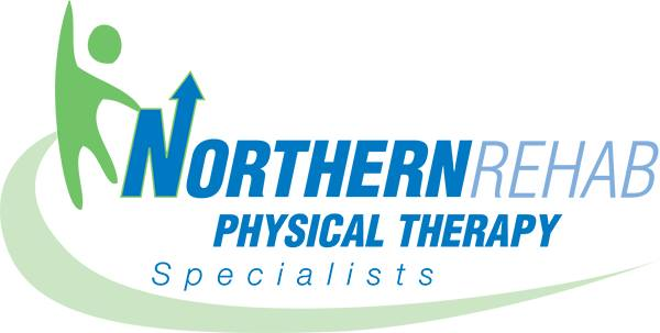 March 20th Ribbon Cutting Northern Rehab Physical Therapy Specialists