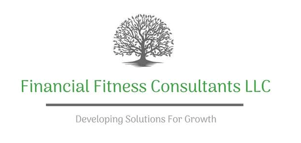 Ribbon Cutting for Financial Fitness Consultants LLC