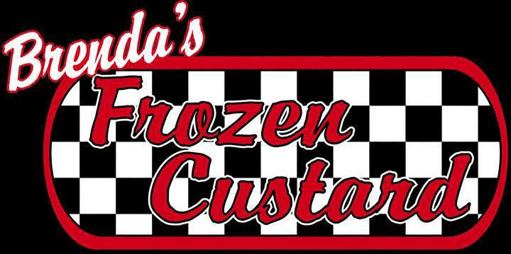 Ribbon Cutting Brendas Frozen Custard