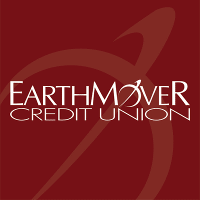 Ribbon Cutting EarthMover Credit Union