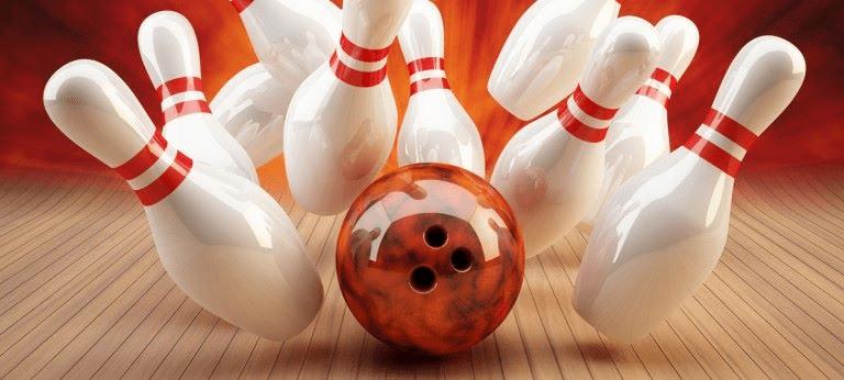 6th Annual FUN Bowling NIGHT